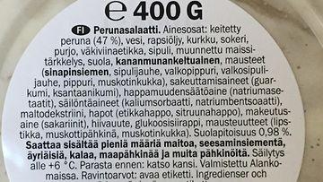 perunasalaatti7