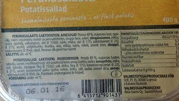 perunasalaatti3