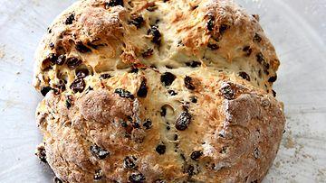 irlantilainen_leipä