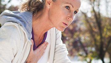 nainen_astma