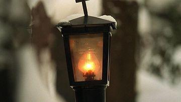 hauta_kynttilä