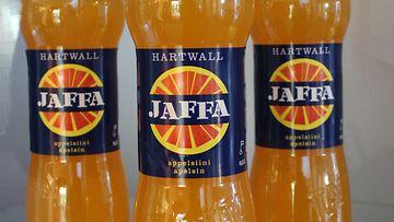 Jaffa jaffapullot