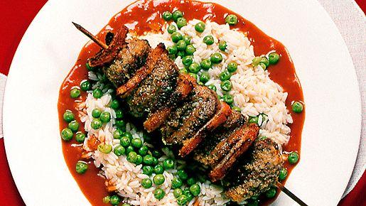 Nämä ravintolat tarjoavat muutakin kuin kebabia – Mazin Kalevassa, Malabadi Tammelassa ja Heval Ratinassa ovat uusi ilmiö, ruoka ei ole perinteistä pikaruokaa