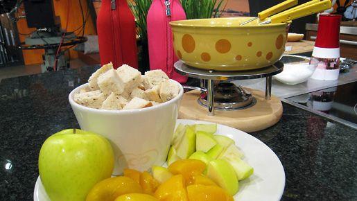 fondue juusto