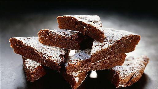 helpot makeat leivonnaiset