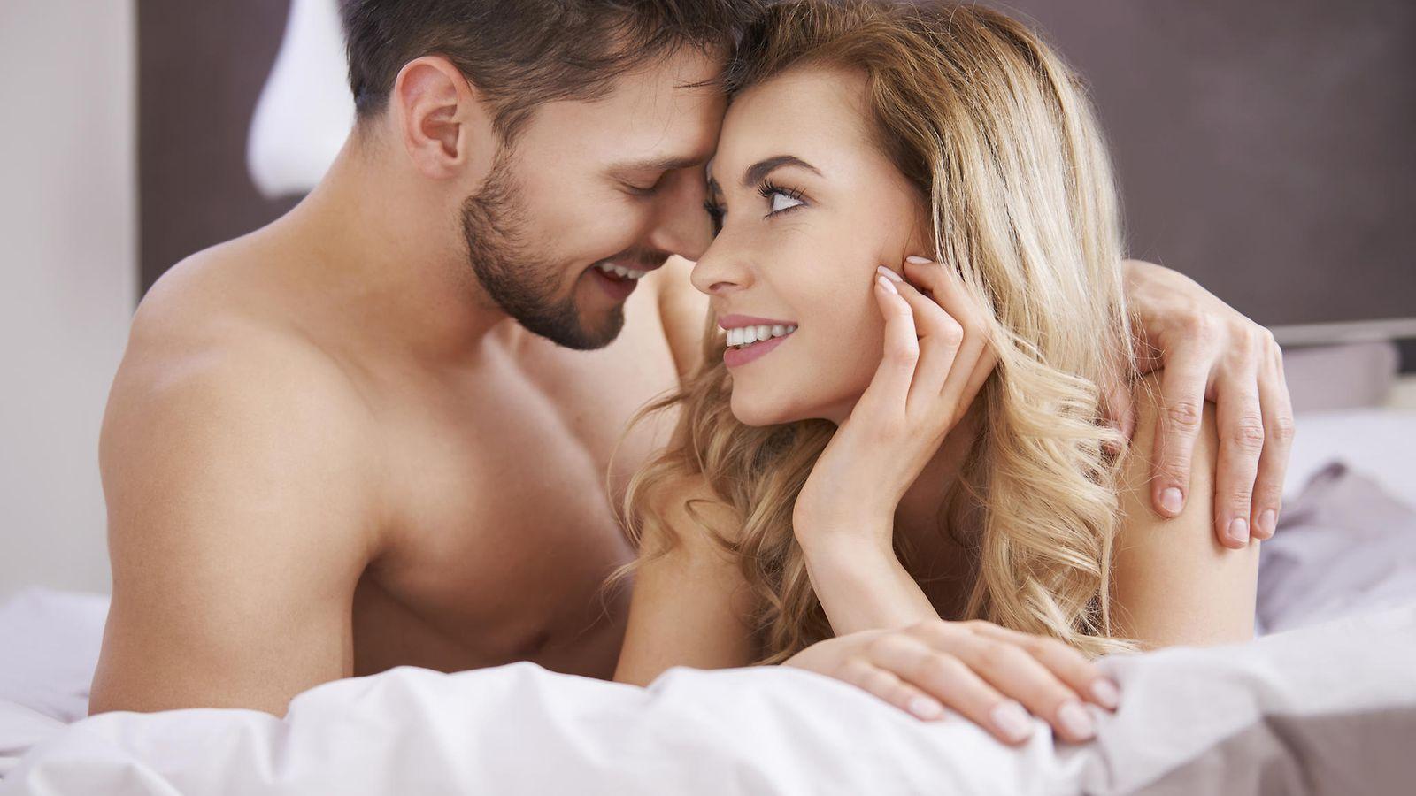 Vinkkejä Dating kaveri, joka on innokas asettua