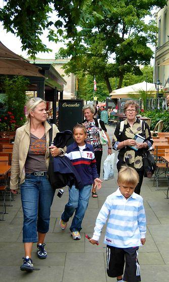 berliini-2008