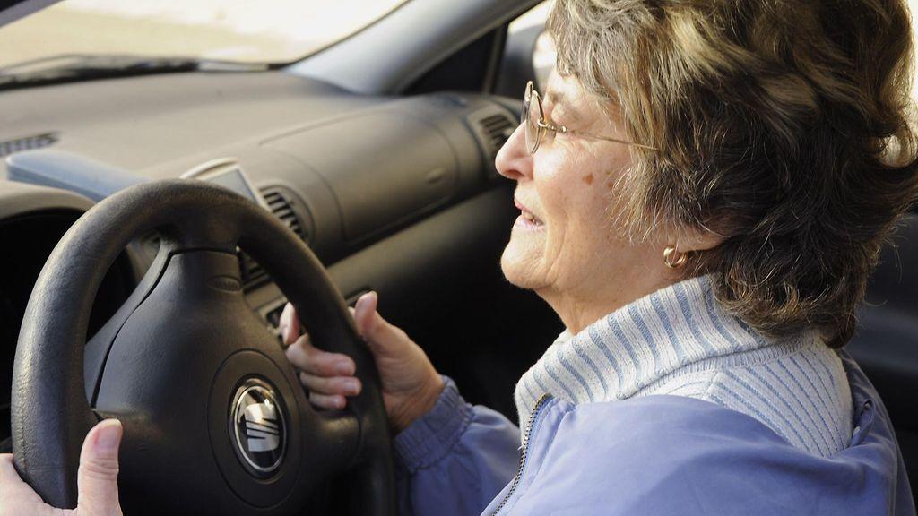 Trafi Ajokortin Uusiminen
