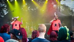 Bat_&_Ryyd_-_Rakuuna_Rock_2014_1
