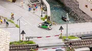 Google Street View minikoossa (3)