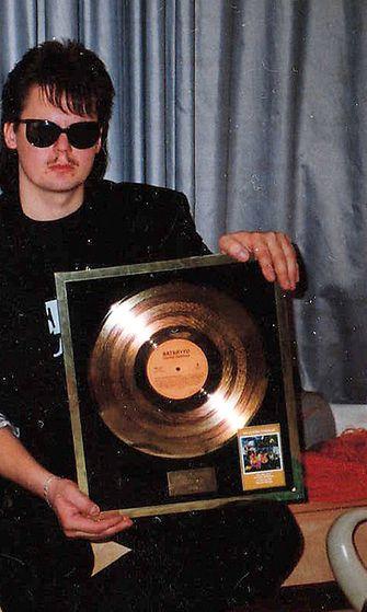 07-Kultalevyjuhla 1989.