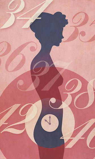 biologinen kello