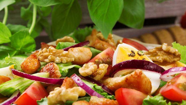 salaatti (1)