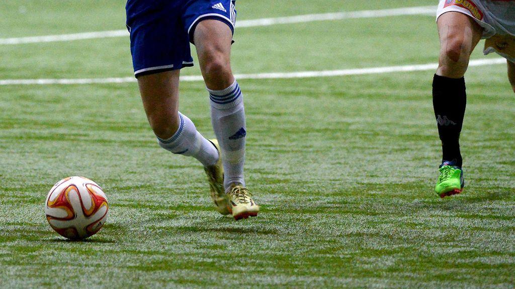 Kuvahaun tulos haulle jalkapallo copyright