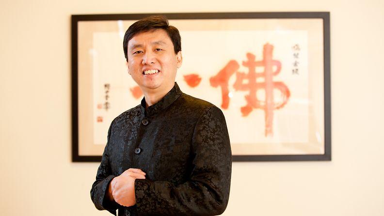 Chade-Meng Tan (1)