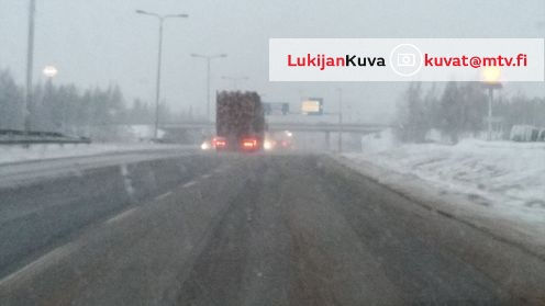 poppers turku suomi uutiset