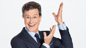 The_Late_Show_with_Stephen_Colbert_001