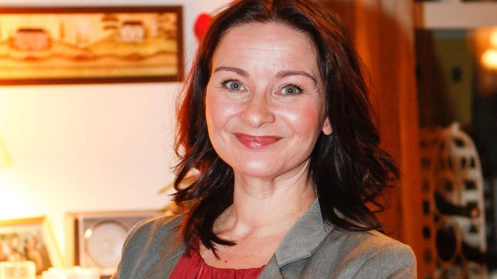 Johanna Nurmimaa