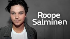 roope_salminen_header2
