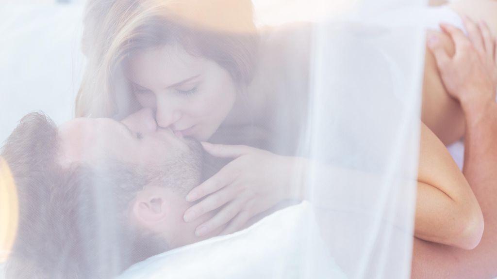 yhdyntä kuvina video seksi porno