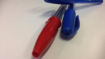 kynä (1)