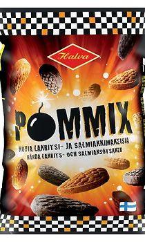 pommix