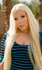 Brittney Kade