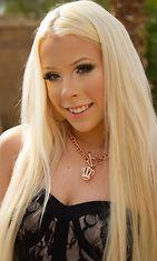 Brittney Kade (6)