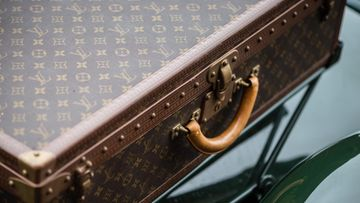 Car - Louis Vuitton-24
