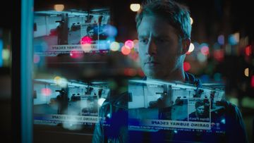Limitless-ep1