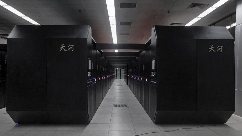 tietokone_tianhe2