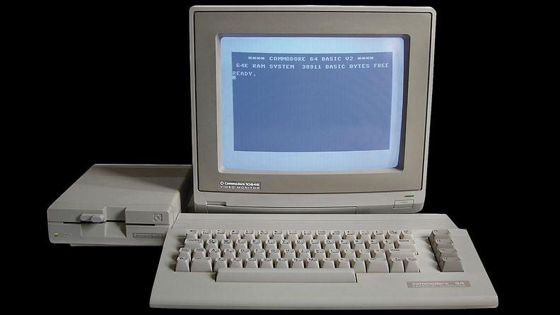 tietokone_commodore64musta