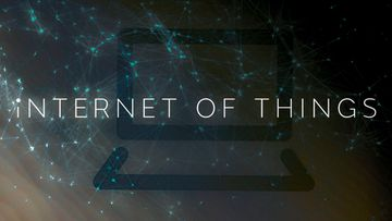 tietokone_internet_of_things