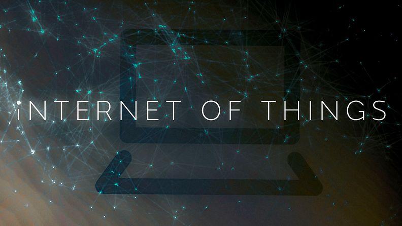 tietokone_internet_of_things