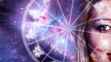 ennustus horoskooppi Kauniainen