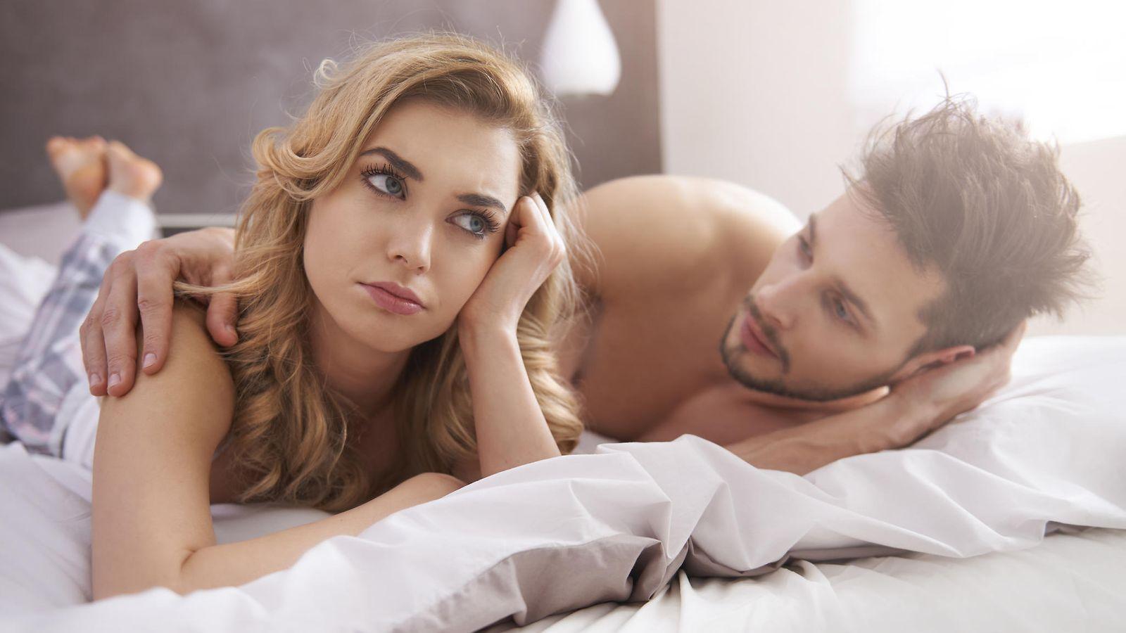 jousimies ja leijona koti seksiä