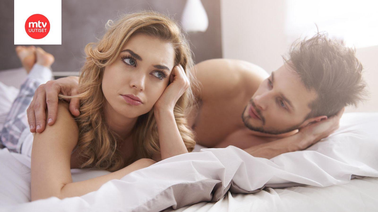 paras online dating verkko sivuilla Saksassa