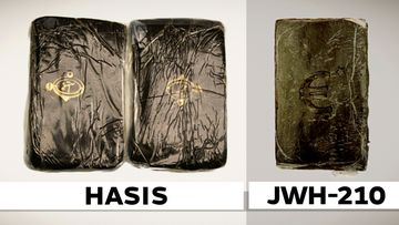 hasis_jwh_s