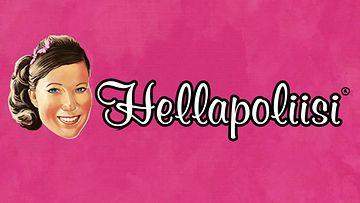 nostokuva-logo-hellapoliisi