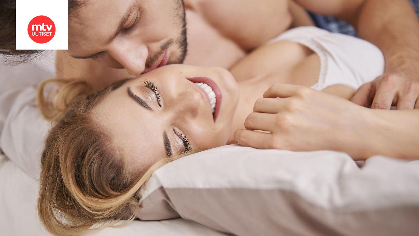 Dating sivustot suku puoli taudit