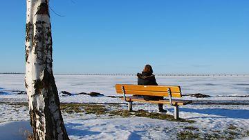 vaihdevuosi lääkkeet Vantaa