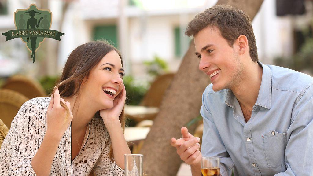 Top Ten dating sivustot UK