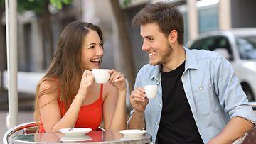 dating sites Devon UK