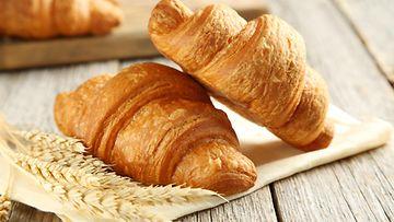 croissant (1)