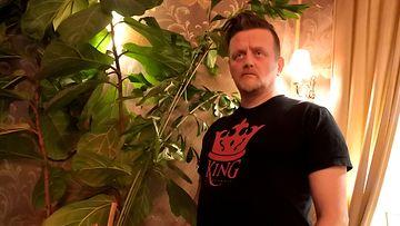 Antti Pasanen PS Kemi pj (2)