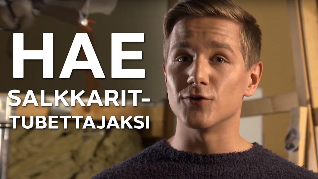 ava tv ohjelmat netissä Turku