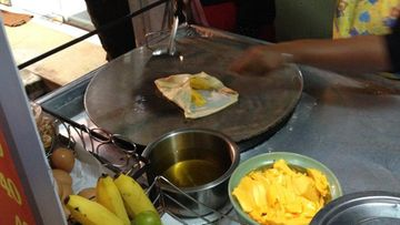 Crepes (1)