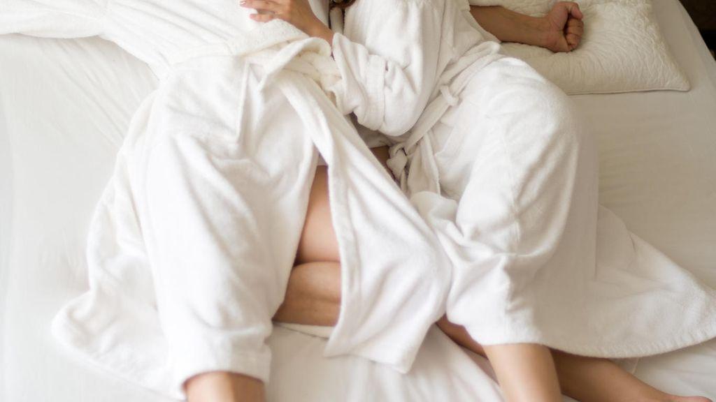 nainen orgasmi seksikauppoja