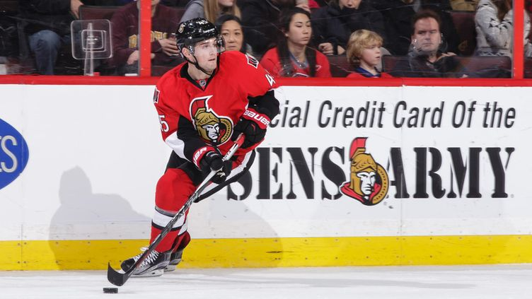 Chris Wideman