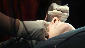 plastiikkakirurgia (1)